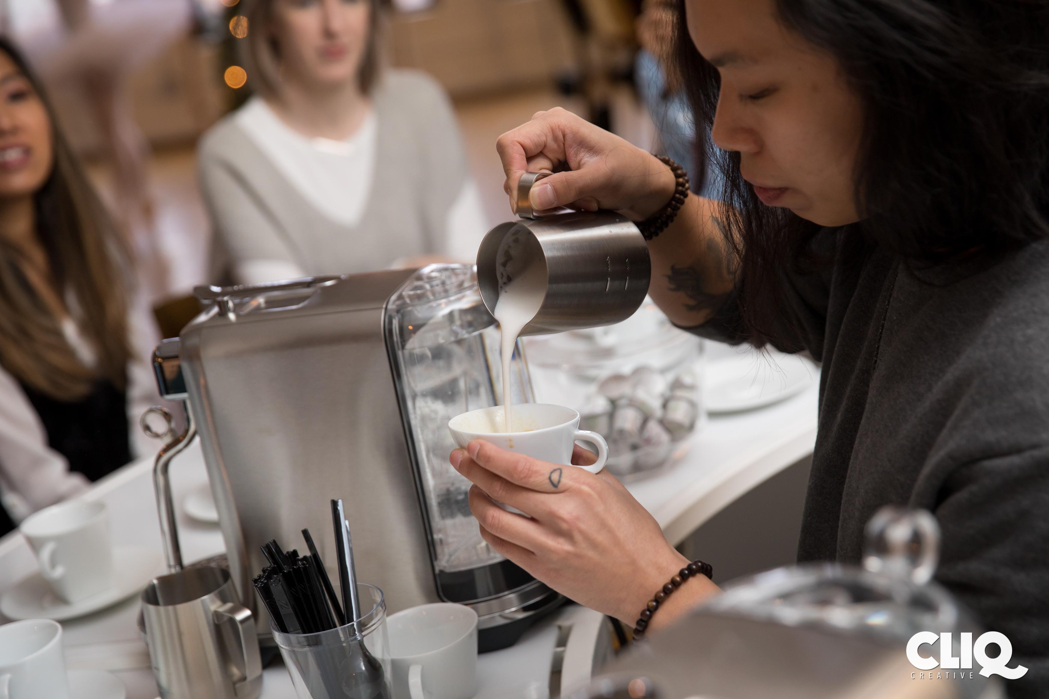 Nespresso-110