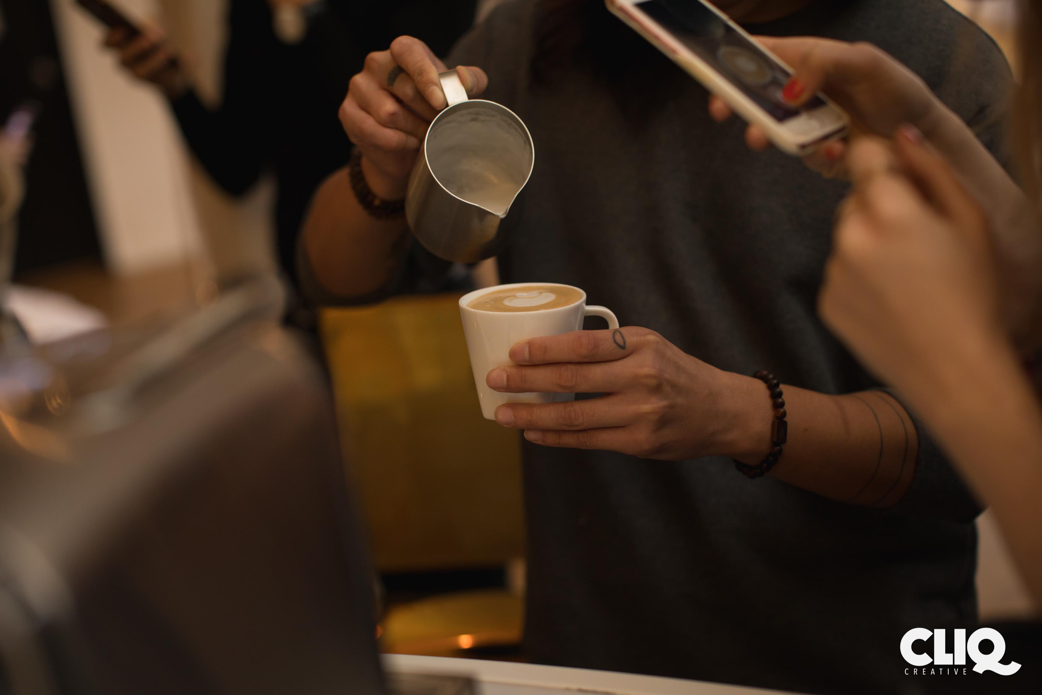 Nespresso-169