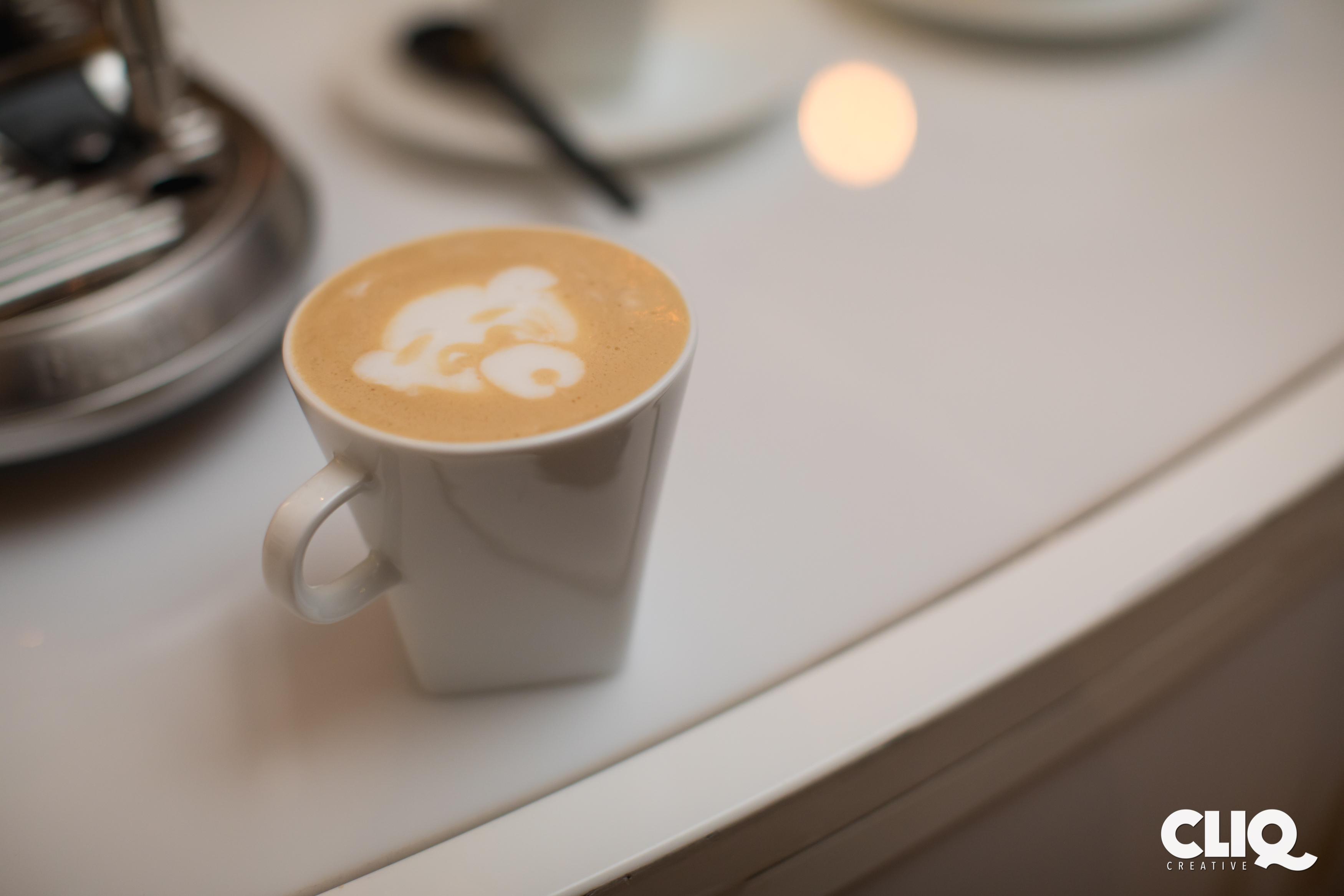 Nespresso-173