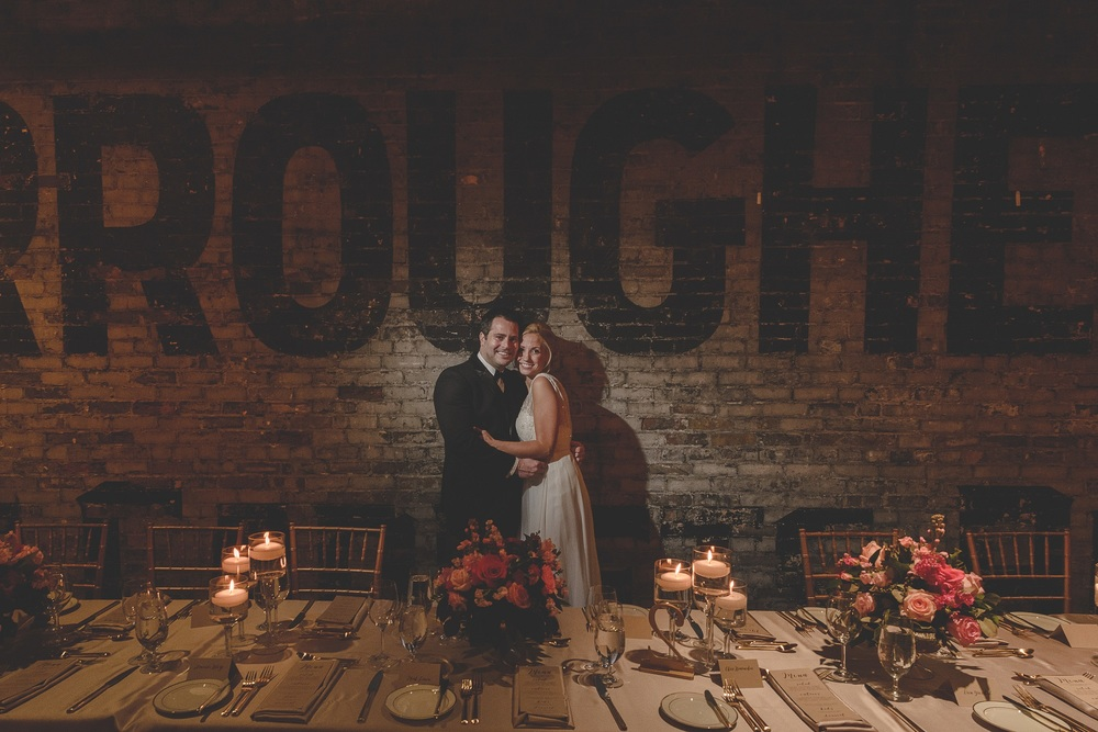 burroughes-building-toronto-wedding-kj-and-co-vaughn-barry-photography1