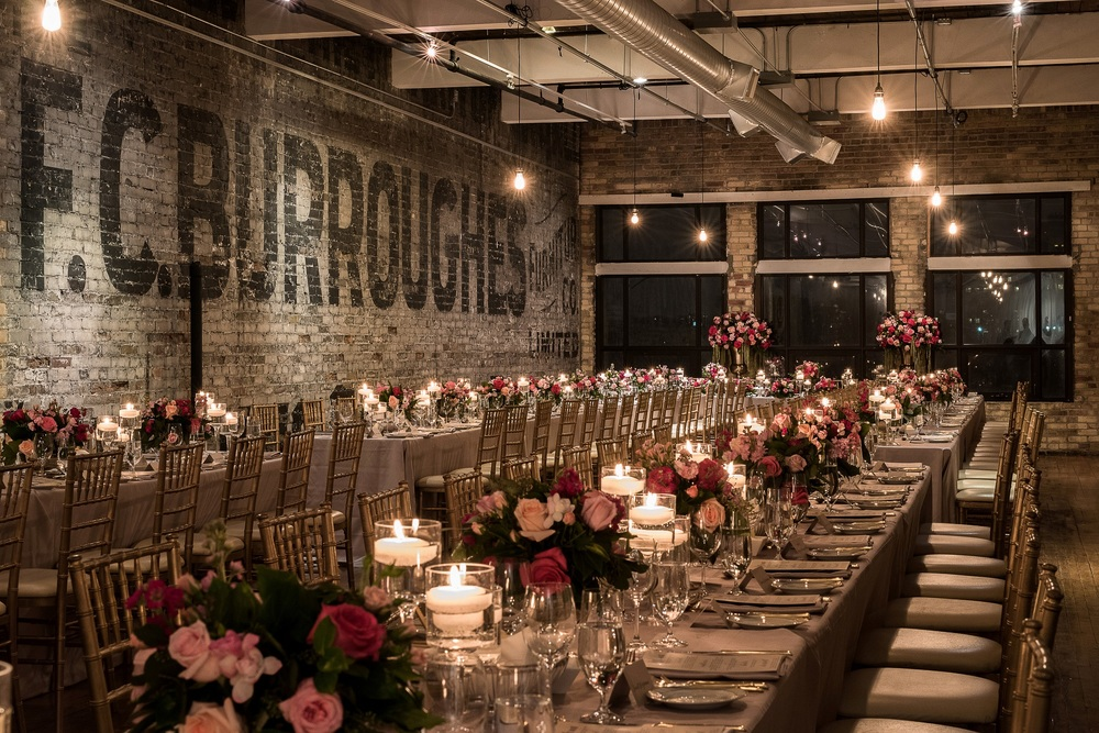 burroughes-building-toronto-wedding-kj-and-co-vaughn-barry-photography17
