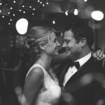 burroughes-building-toronto-wedding-kj-and-co-vaughn-barry-photography22