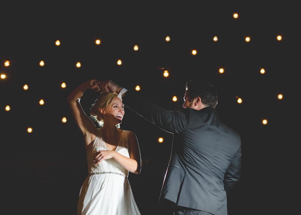 burroughes-building-toronto-wedding-kj-and-co-vaughn-barry-photography3