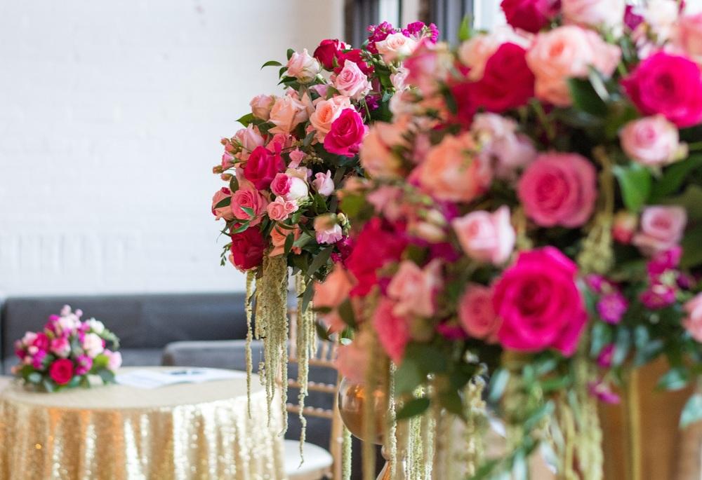 burroughes-building-toronto-wedding-kj-and-co-vaughn-barry-photography9