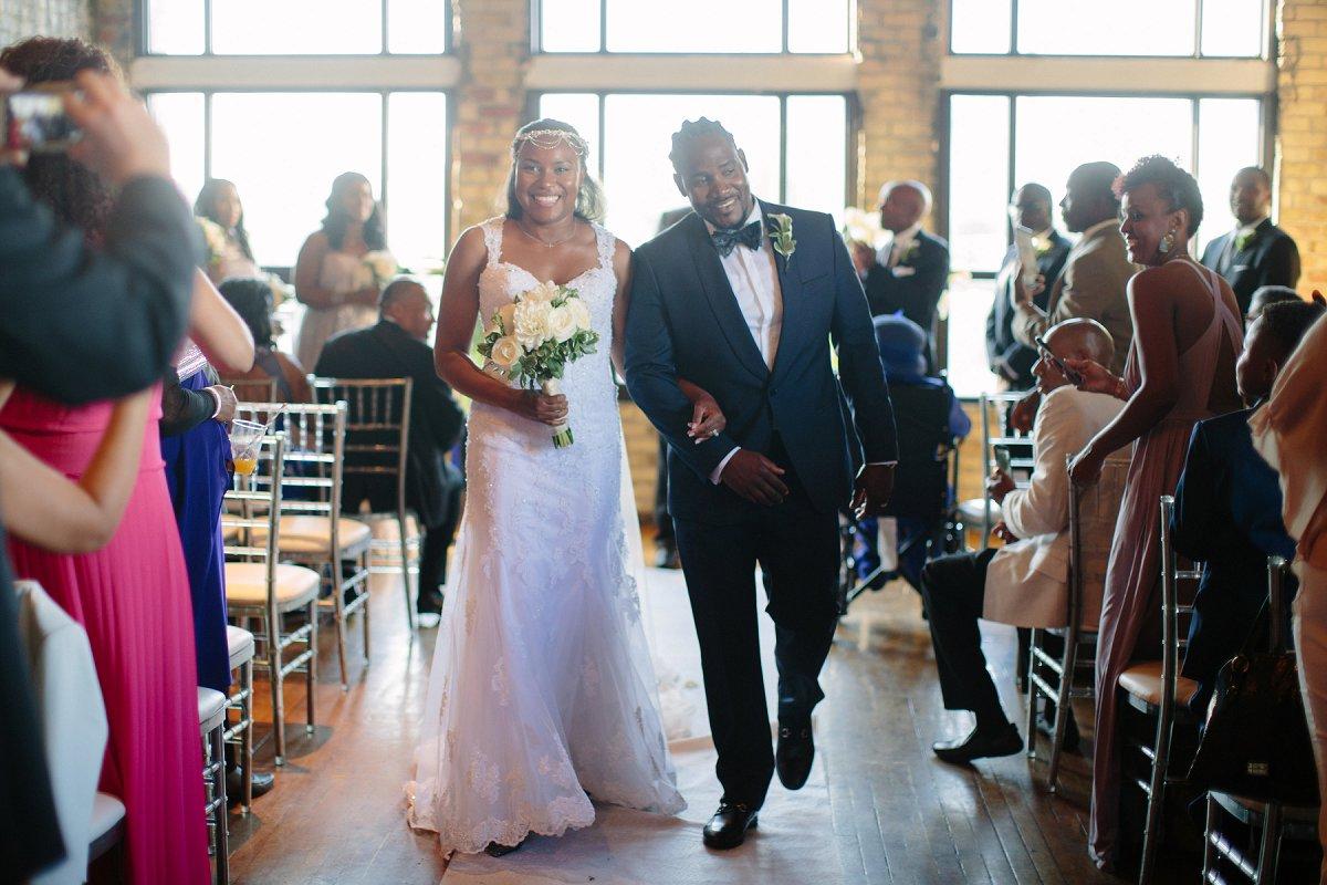 the-burroughes-building-wedding-photos_0972
