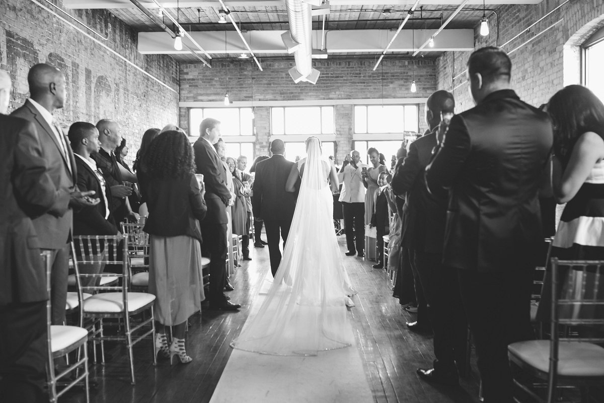the-burroughes-building-wedding-photos_0974