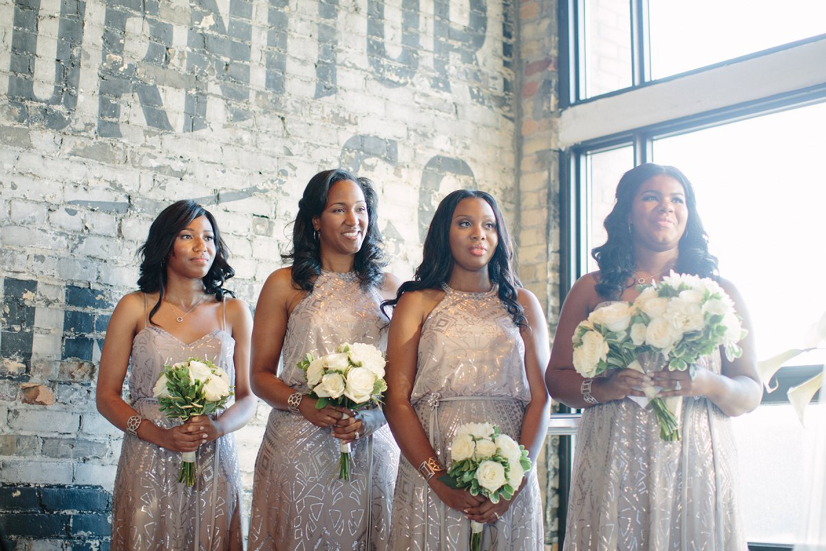 the-burroughes-building-wedding-photos_0978