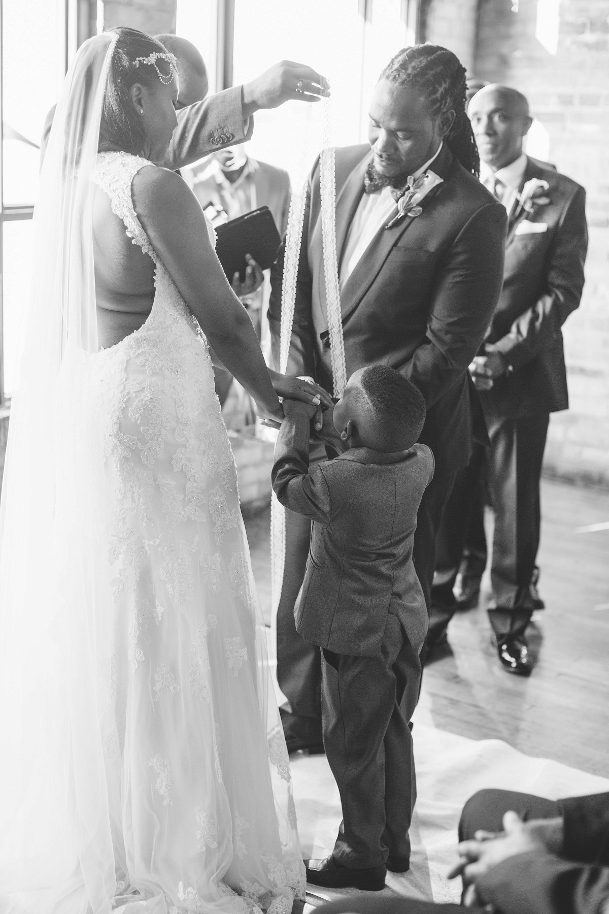 the-burroughes-building-wedding-photos_0981