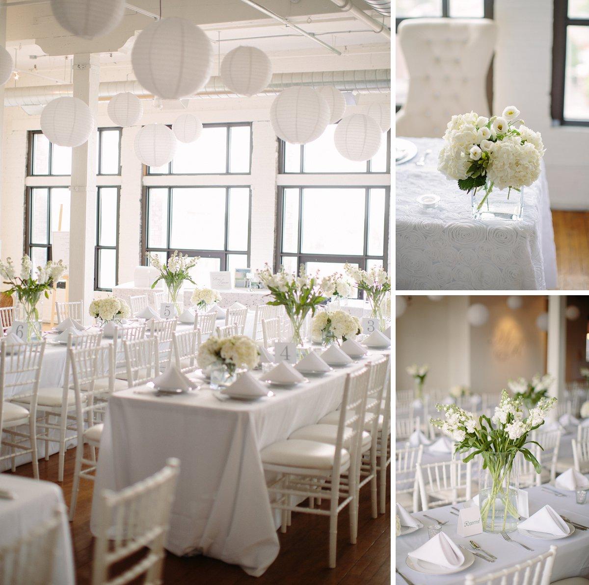 the-burroughes-building-wedding-photos_0993 (1)