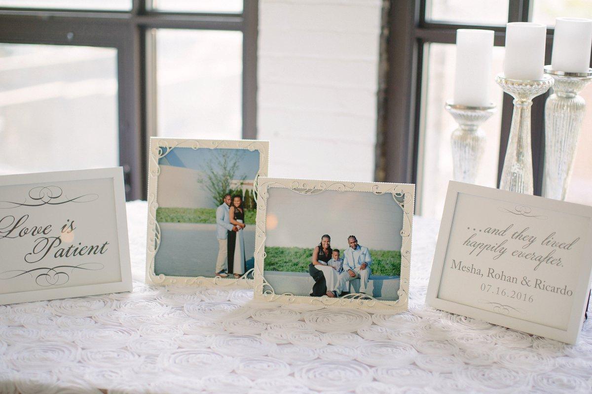 the-burroughes-building-wedding-photos_0996