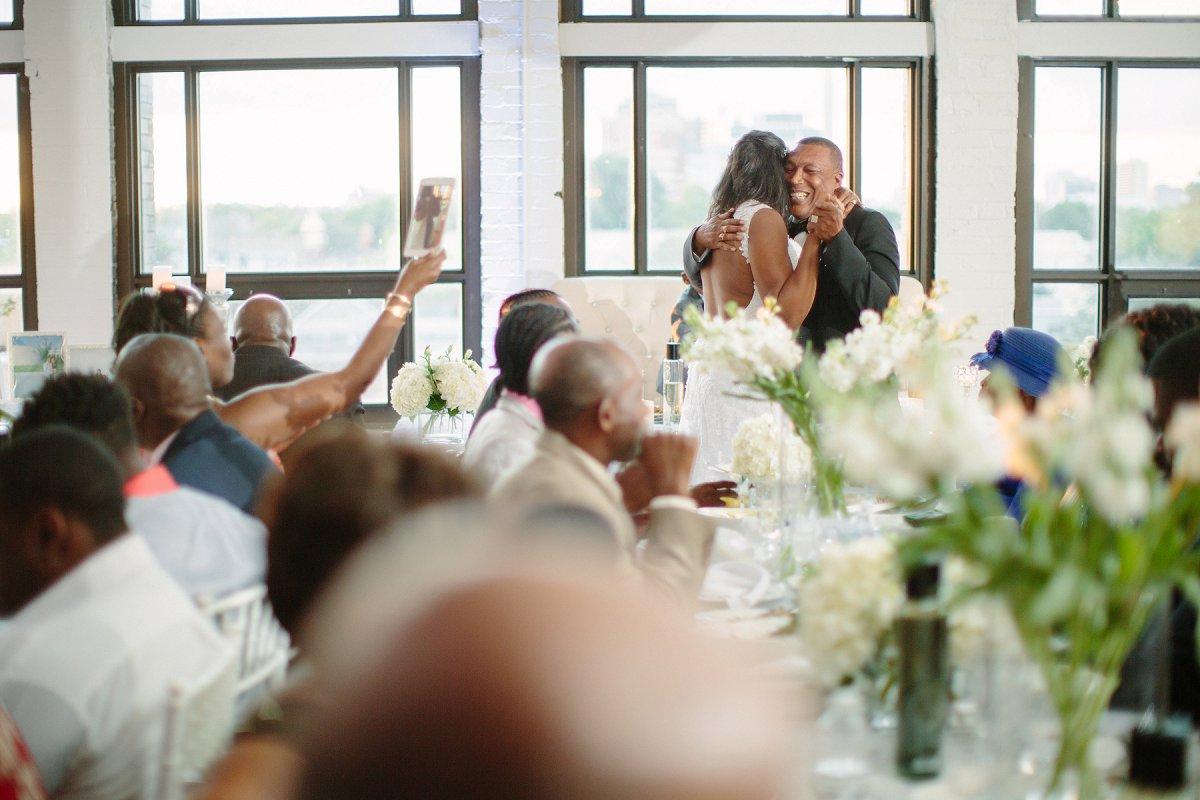 the-burroughes-building-wedding-photos_0997