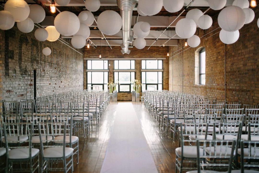the-burroughes-wedding-photos_0912-1080x721