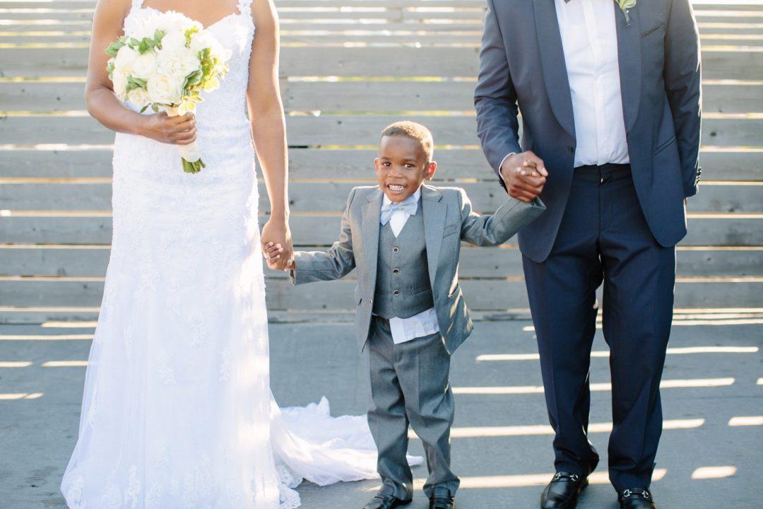 the-burroughes-wedding-photos_0913-1080x720