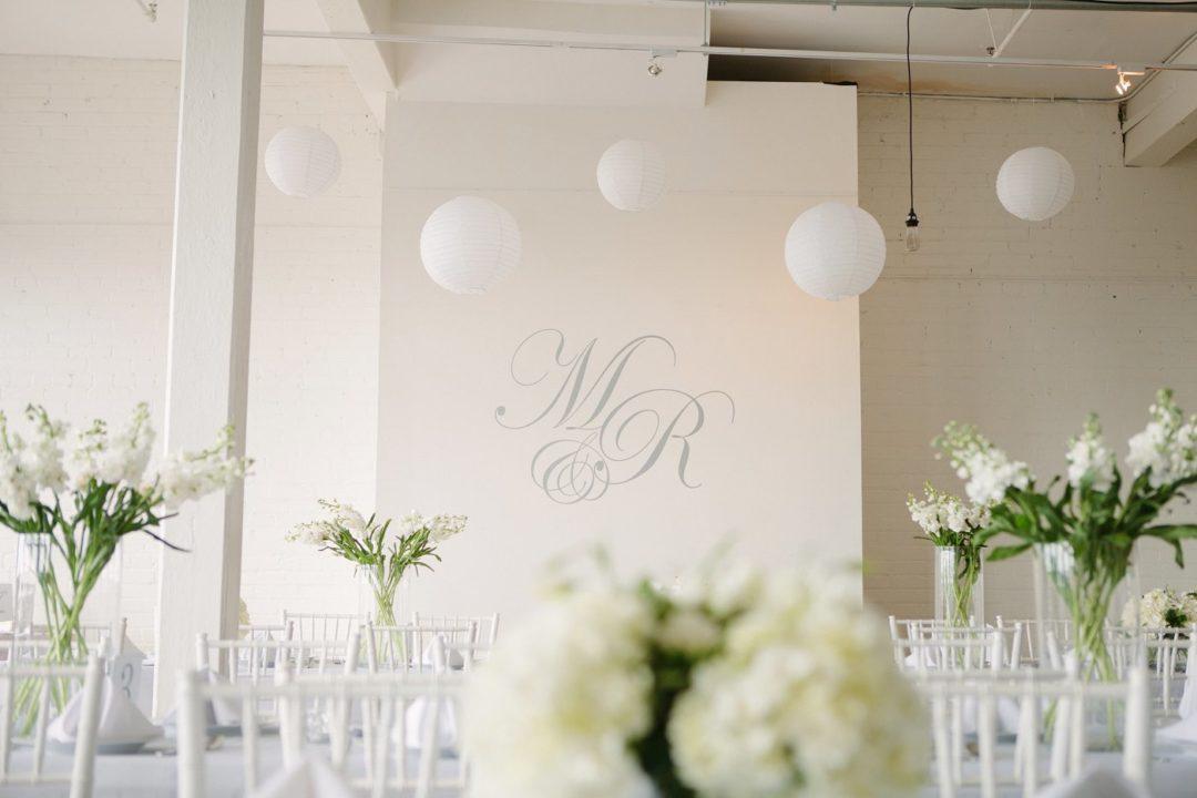 the-burroughes-wedding-photos_0917-1080x720