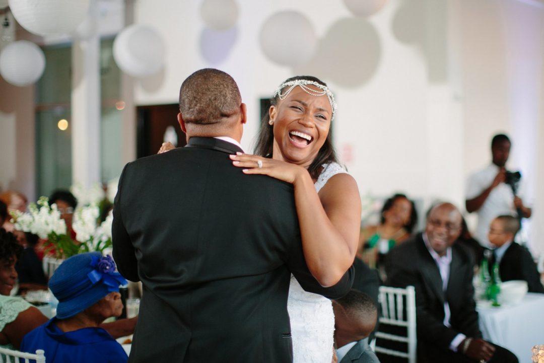 the-burroughes-wedding-photos_0922-1-1080x721