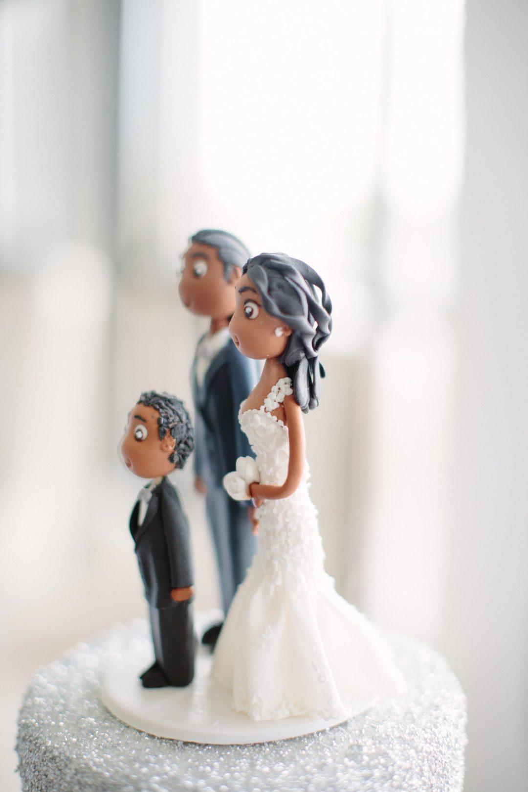 the-burroughes-wedding-photos_0936-1-1080x1619