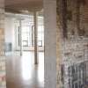 Burroughes East Brick Room