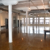 6th Floor(2)