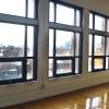 6th Floor(6)