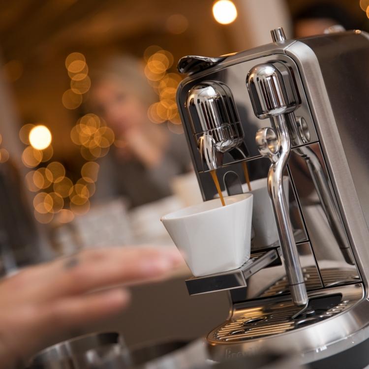 Nespresso-106