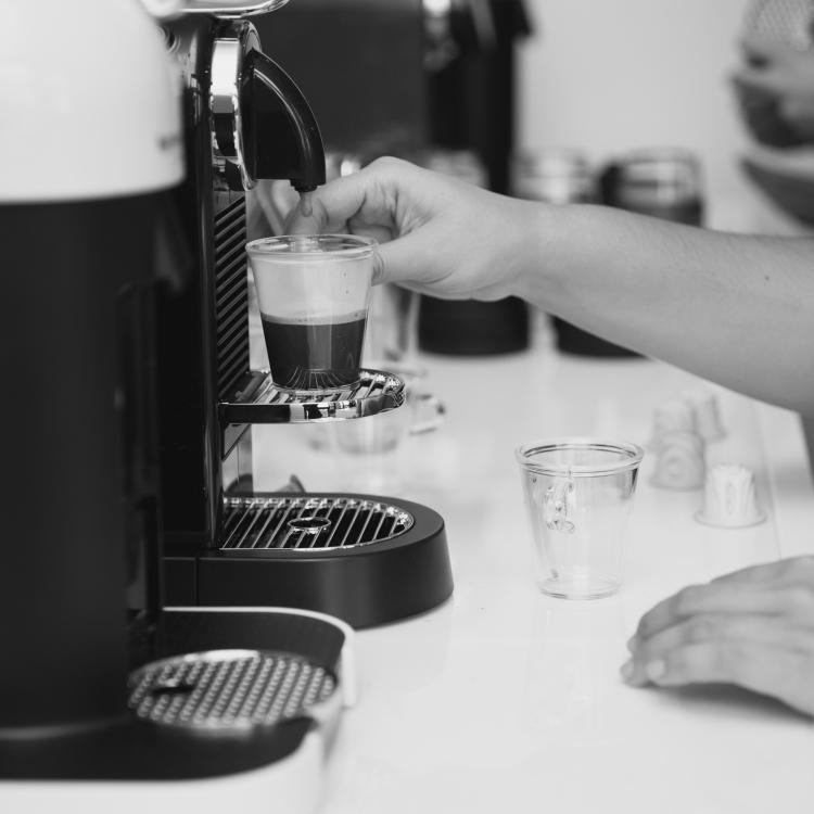 Nespresso-121