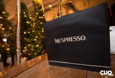 Nespresso Has A New Flavour?!