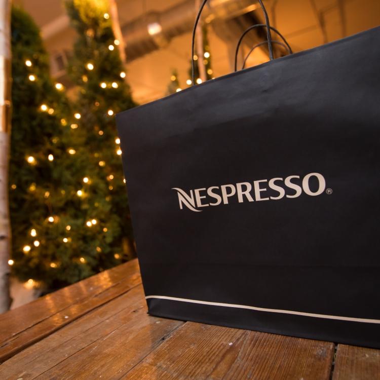 Nespresso-131