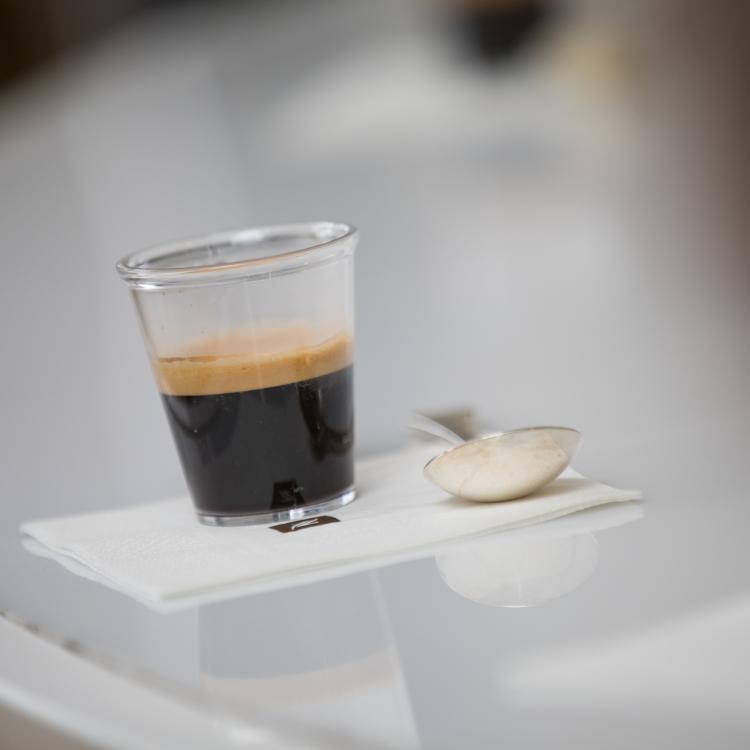 Nespresso-153