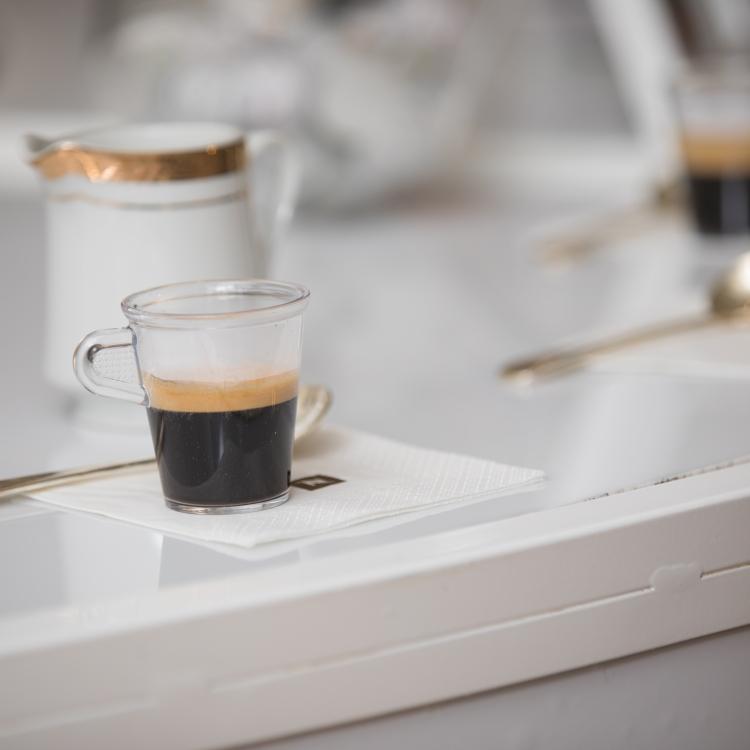 Nespresso-155