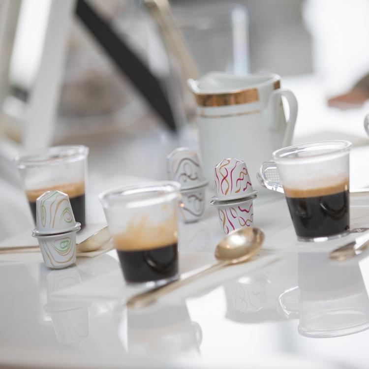 Nespresso-162