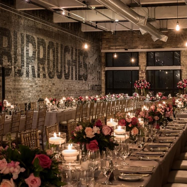 burroughes-building-toronto-wedding-kj-and-co-vaughn-barry-photography17