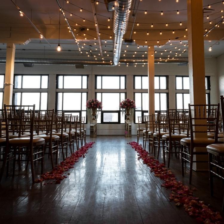 burroughes-building-toronto-wedding-kj-and-co-vaughn-barry-photography5