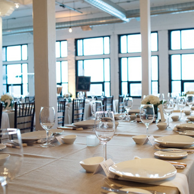 contemporary-burroughes-toronto-wedding-32