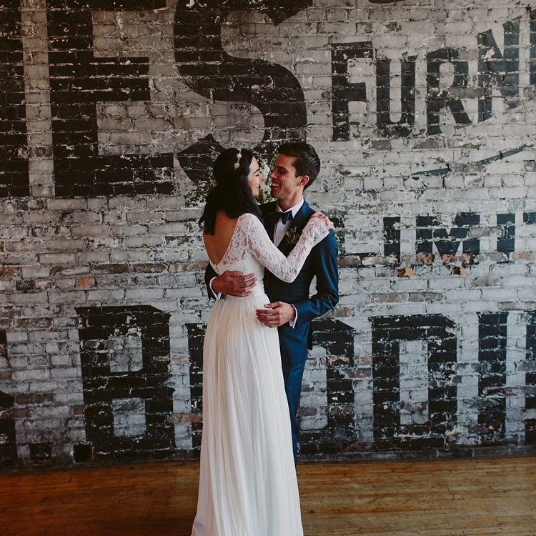 the-burroughes-wedding-toronto-22