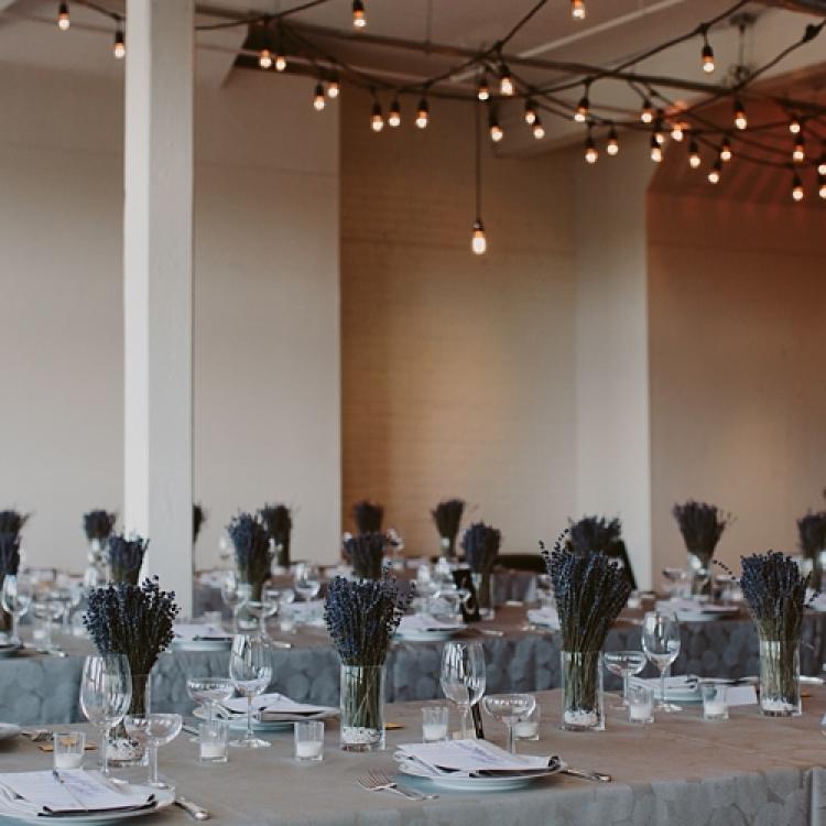 the-burroughes-wedding-toronto-35