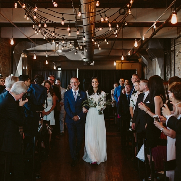 the-burroughes-wedding-toronto-41