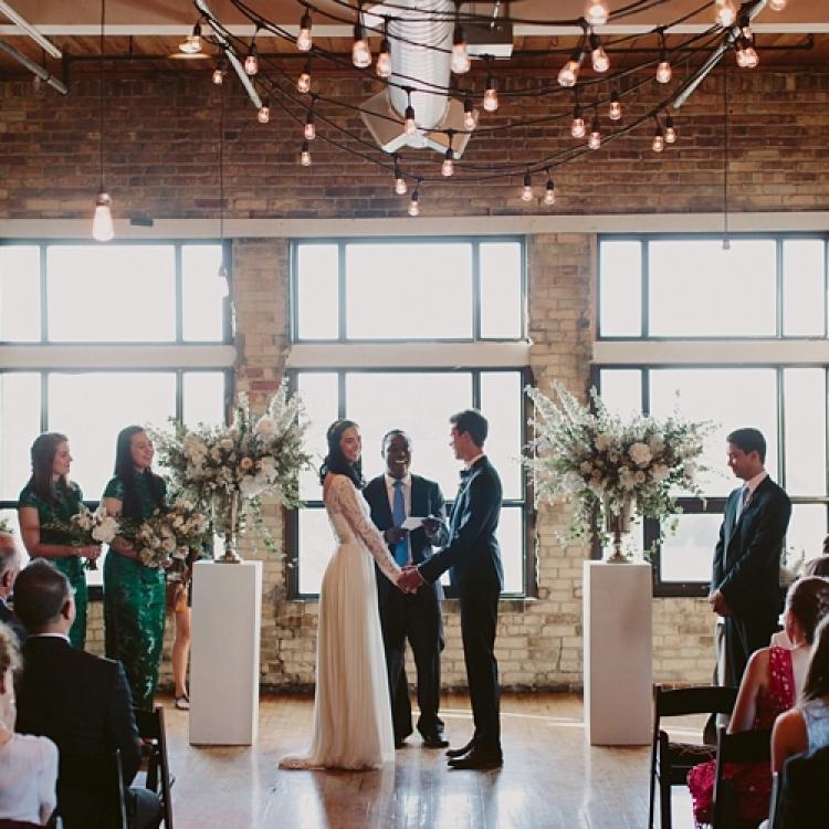 the-burroughes-wedding-toronto-44