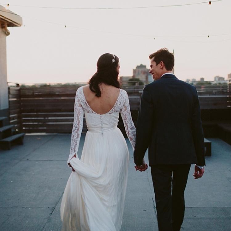 the-burroughes-wedding-toronto-75